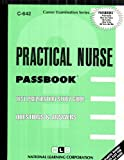Practical Nurse, Jack Rudman, 0837306426