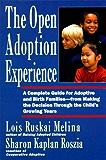 Reviews Twenty Things Adopted Kids Wish Their Adoptive Parents Knew