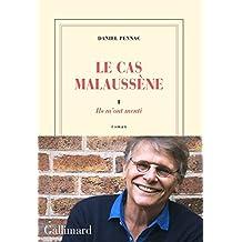 Le cas Malaussène (Tome 1) - Ils m'ont menti (French Edition)