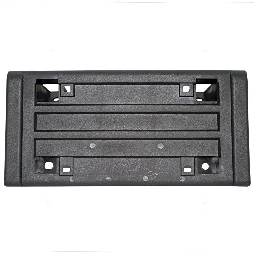 truck accessories for 1994 gmc - 9