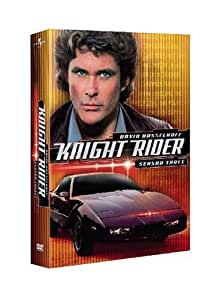 Knight Rider - Season Three