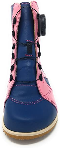 f426ae6fed Aurelka Brace-Like Support Boot Poseidon BOA (1018BOA) (20 EU – 5. Back.  Double-tap to zoom