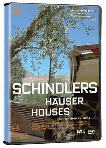 schindlers-houses