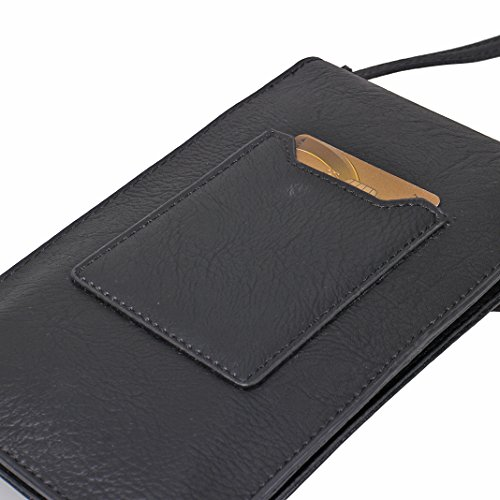 Rosa Ladies Handbag And Pouch Bag Schleife Messenger Cross Practical Black Men Travel Pockets Body Belt Bag Bags School For Waist Purse Shoulder Leather Pack Pocket less Holster Work YSRwqq