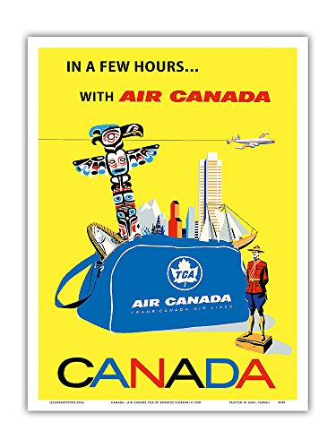 canada-air-canada-tca-trans-canda-air-lines-vintage-airline-travel-poster-by-roberto-floreani-c1960-