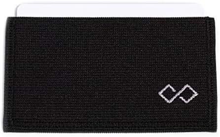 Infinity Wallet- Men's Minimalist Wallet