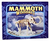 : Mammoth Woodkit