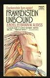 Frankenstein Unbound, Brian W. Aldiss, 0446360368