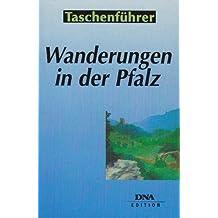 Wanderungen in der Pfalz
