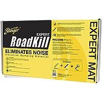 Stinger RKX36B Roadkill Expert Series Sound Damping Material Bulk Pack