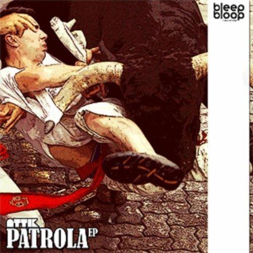 Amazon.com: Falso Cognato (Original Mix): The Attik: MP3 Downloads