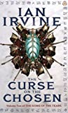 img - for The Curse on the Chosen (Song of the Tears) book / textbook / text book