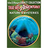 Walt Disney Legacy Collection: True Life Adventures, Vol. 4