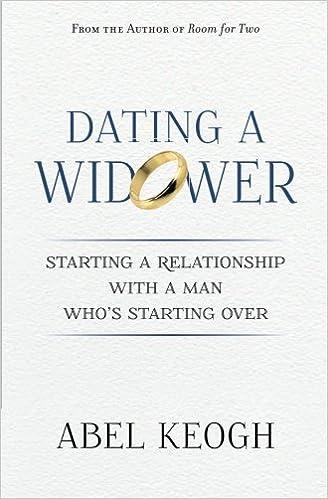 Discurso informativo ejemplo yahoo dating