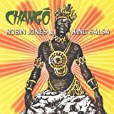 Chango (Latin)