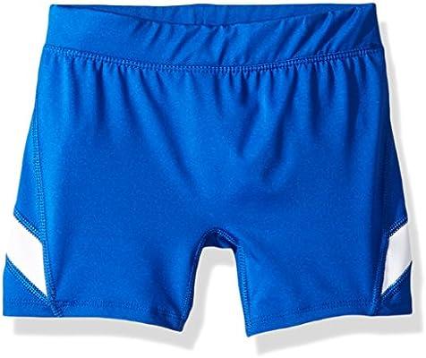Augusta Sportswear Womens Stride Short