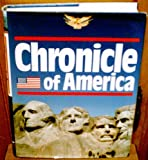 Chronicle of America, Clifton Daniel, 1872031501