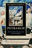 The Cambridge Companion to Petrarch (Cambridge Companions to Literature)