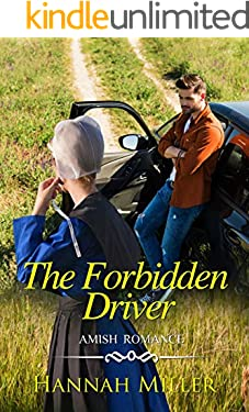 The Forbidden Driver