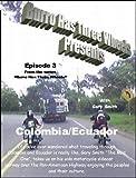 Colombia / Ecuador