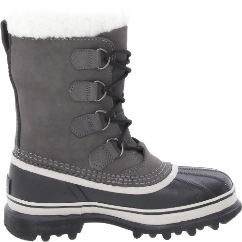 Boot Sorel Women's Stone Shale Caribou q4wwnE1p