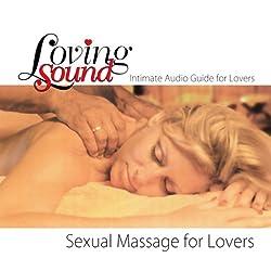 Loving Sound