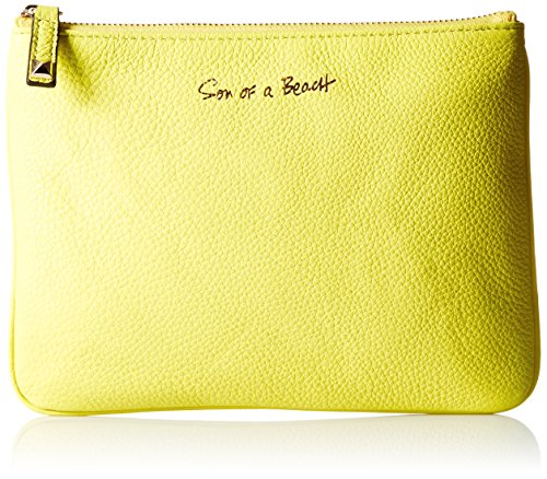 Rebecca Minkoff Kerry Pouch - Saturday Splurge Pouch - Li...