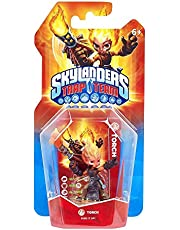 Skylanders: Trap Team - Single Torch
