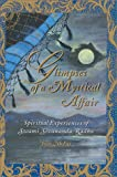 Glimpses of a Mystical Affair, Julie McKay, 0931454824