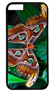 "Animal Art Illustration Pattern HD Durable Hard Plastic Case Cover for iphone 6 Plus(5.5"") Kimberly Kurzendoerfer"