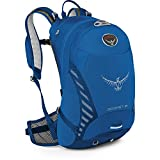 Osprey Escapist 18 Daypacks, Indigo Blue, Medium/Large Review