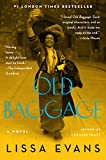 Old Baggage: A Novel