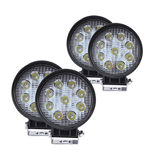 Led Lighting Mining Industry in US - 5