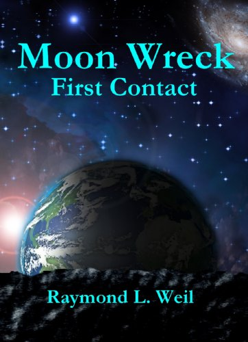 moon-wreck-first-contact-moon-wreck-series-book-1