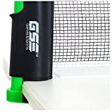 GSE Games & Sports Expert Anywhere Retractable