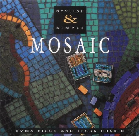 Stylish & Simple Mosaic PDF