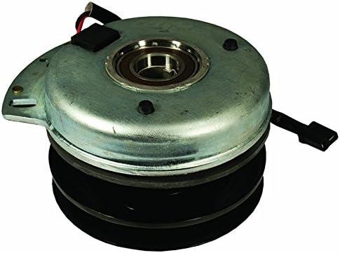 Genuine Hyundai 81905-38080 Lock Key and Cylinder Set