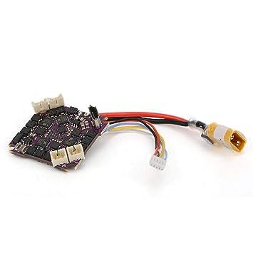 Controlador de Vuelo RC, Controlador de Vuelo OSD Sensor de ...