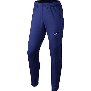 Nike Racer Knit Track Pant - Pantalón para Hombre: Amazon.es: Ropa ...