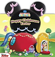 Hoppy Clubhouse Easter (Mickey Mouse Clubhouse)