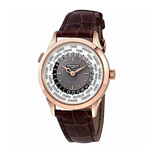 patek-philippe-complications-automatic-world-time-gold-mens-watch-5230r