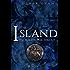 The Island (Madion War Trilogy Book 1)