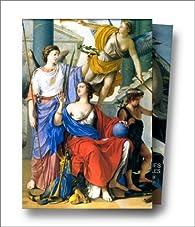 Dictionnaire iconologique : Les allégories et les symboles de Cesare Ripa et Jean Baudoin par Virginie Bar
