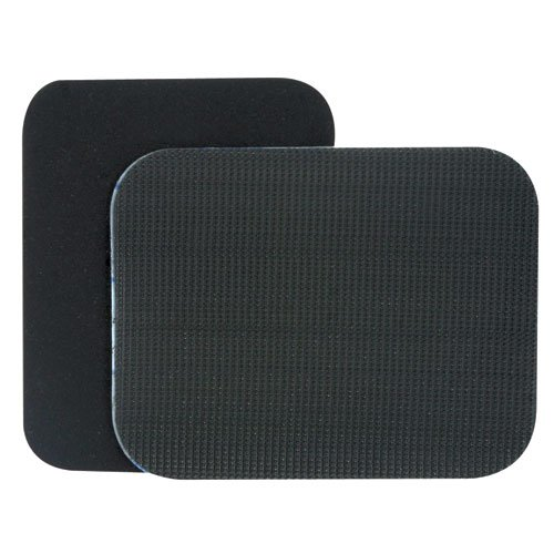 Replacement Pad and Felt for Mag-Float 360A for Acrylic