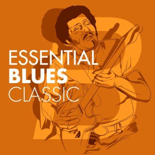 Essential Blues Classic´s