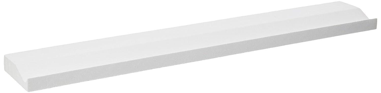 BonWay BonWay BonWay 32-191 1219,2 cm Deckstein Beton Handschuheinsätze Chabrias Form B000COESGG | Deutschland Outlet  2b2de2