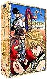 Saiyuki - Partie 1 - Collector - VOSTFR/VF - Edition 2010