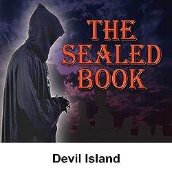 Sealed Book: Devil Island