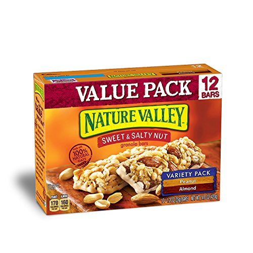 nature-valley-granola-bars-sweet-and-salty-nut-variety-pack-of-peanut-and-almonds-12-bars-12oz-pack-