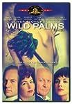 Wild Palms (Sous-titres fran�ais)